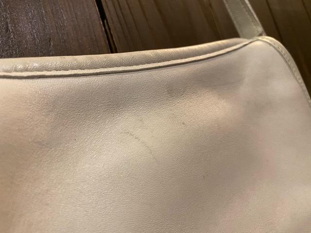 マグネッツ神戸店5/2(土)ONLINE限定スーペリア入荷! #9 COACH Leather Bag!!!_c0078587_17111023.jpeg