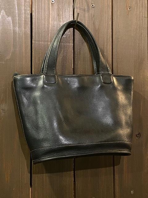 マグネッツ神戸店5/2(土)ONLINE限定スーペリア入荷! #9 COACH Leather Bag!!!_c0078587_17113222.jpeg