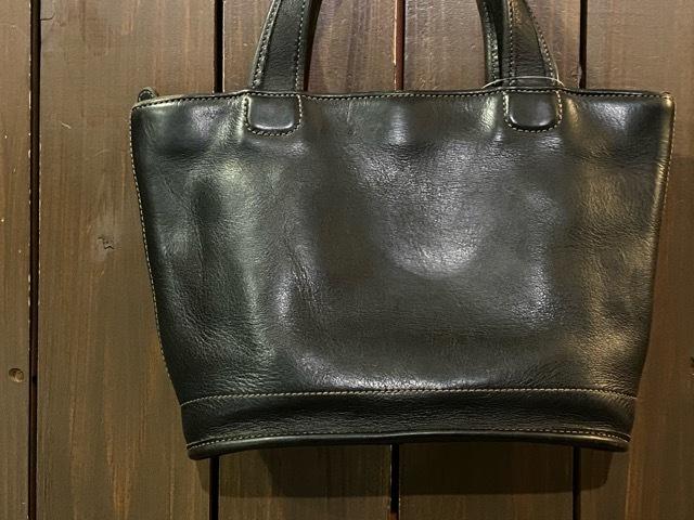 マグネッツ神戸店5/2(土)ONLINE限定スーペリア入荷! #9 COACH Leather Bag!!!_c0078587_17114286.jpeg