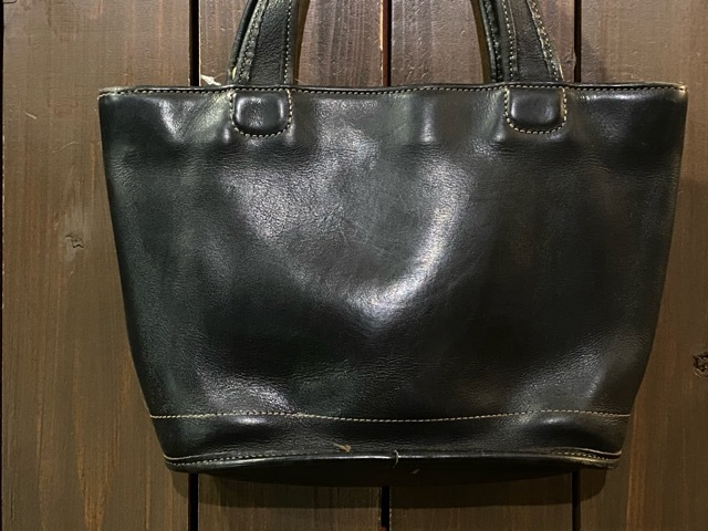 マグネッツ神戸店5/2(土)ONLINE限定スーペリア入荷! #9 COACH Leather Bag!!!_c0078587_17115637.jpeg