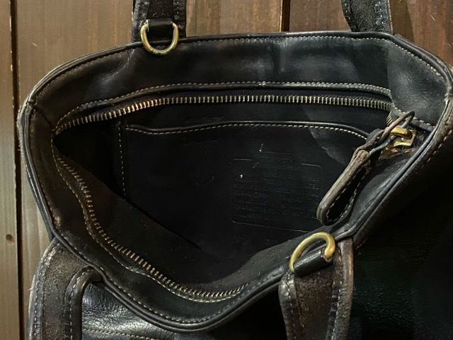 マグネッツ神戸店5/2(土)ONLINE限定スーペリア入荷! #9 COACH Leather Bag!!!_c0078587_17120937.jpeg