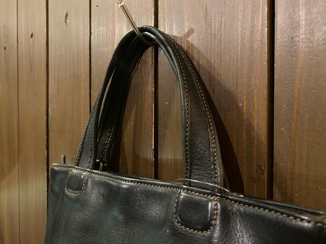 マグネッツ神戸店5/2(土)ONLINE限定スーペリア入荷! #9 COACH Leather Bag!!!_c0078587_17130335.jpeg