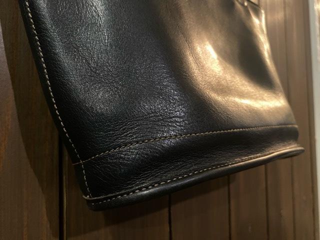 マグネッツ神戸店5/2(土)ONLINE限定スーペリア入荷! #9 COACH Leather Bag!!!_c0078587_17131851.jpeg