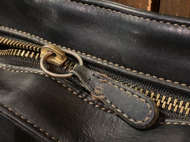 マグネッツ神戸店5/2(土)ONLINE限定スーペリア入荷! #9 COACH Leather Bag!!!_c0078587_17132762.jpeg