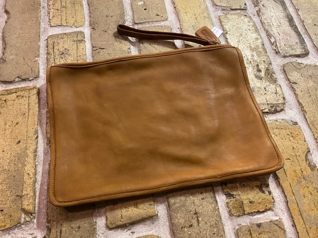 マグネッツ神戸店5/2(土)ONLINE限定スーペリア入荷! #9 COACH Leather Bag!!!_c0078587_17142393.jpeg