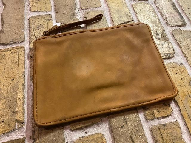 マグネッツ神戸店5/2(土)ONLINE限定スーペリア入荷! #9 COACH Leather Bag!!!_c0078587_17143721.jpeg