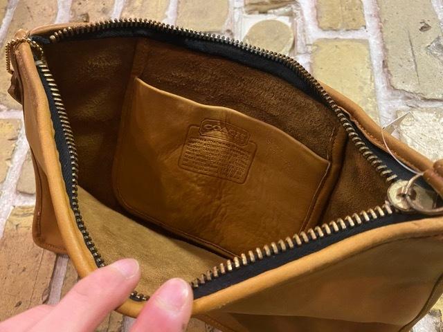 マグネッツ神戸店5/2(土)ONLINE限定スーペリア入荷! #9 COACH Leather Bag!!!_c0078587_17144604.jpeg
