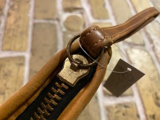 マグネッツ神戸店5/2(土)ONLINE限定スーペリア入荷! #9 COACH Leather Bag!!!_c0078587_17153851.jpeg