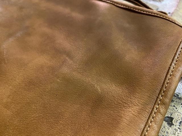 マグネッツ神戸店5/2(土)ONLINE限定スーペリア入荷! #9 COACH Leather Bag!!!_c0078587_17155709.jpeg