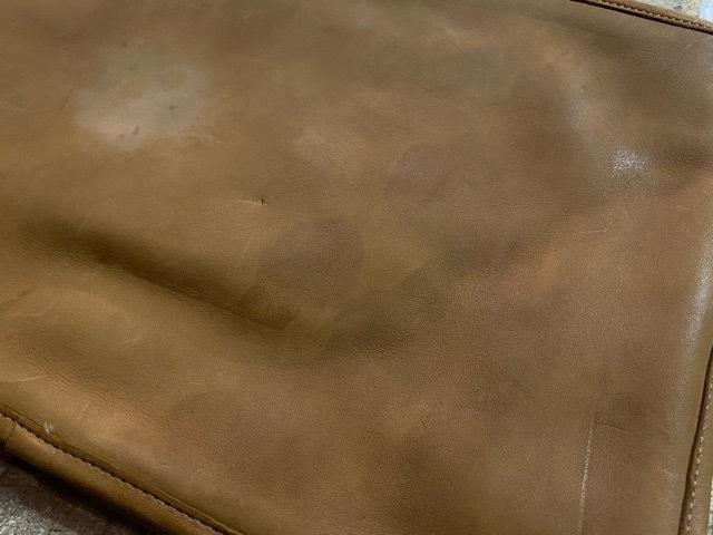 マグネッツ神戸店5/2(土)ONLINE限定スーペリア入荷! #9 COACH Leather Bag!!!_c0078587_17160890.jpeg