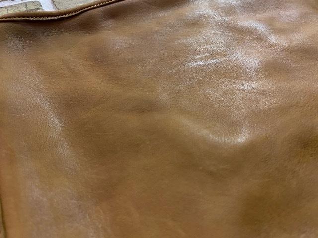 マグネッツ神戸店5/2(土)ONLINE限定スーペリア入荷! #9 COACH Leather Bag!!!_c0078587_17161636.jpeg
