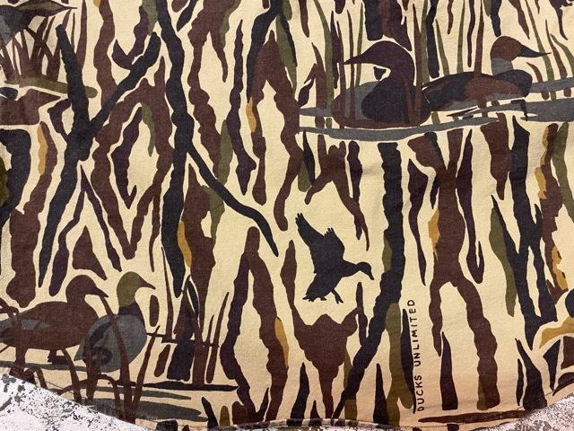 5月2日(土)マグネッツ大阪店オンラインストア開設!!スーペリア入荷日!!10:30~一挙公開!!#7 Work編!!RopingStitch Shirt,Chambray&Cotton Piante_c0078587_18273205.jpg