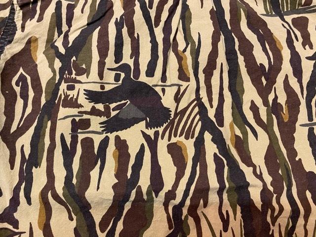 5月2日(土)マグネッツ大阪店オンラインストア開設!!スーペリア入荷日!!10:30~一挙公開!!#7 Work編!!RopingStitch Shirt,Chambray&Cotton Piante_c0078587_18273869.jpg