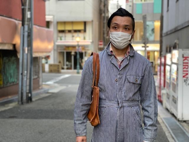 マグネッツ神戸店5/2(土)ONLINE限定スーペリア入荷! #9 COACH Leather Bag!!!_c0078587_18561006.jpg