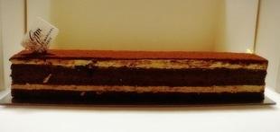 オリジナリティ溢れるフォルムにシンプルで洗練された味☆「Gilles Marchal Paris」_f0391490_21012318.jpg