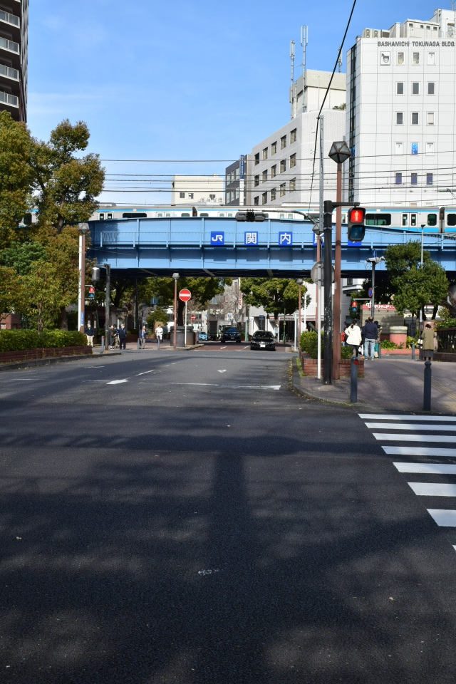 不動貯金銀行横浜支店(建築家・関根要太郎作品研究)_f0142606_11095140.jpg