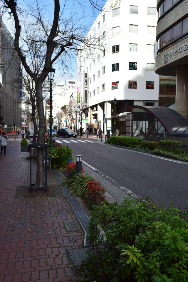 不動貯金銀行横浜支店(建築家・関根要太郎作品研究)_f0142606_11102713.jpg