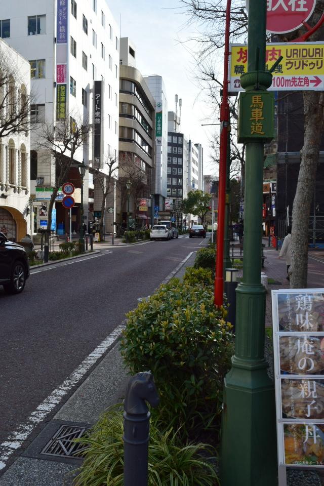 不動貯金銀行横浜支店(建築家・関根要太郎作品研究)_f0142606_11124814.jpg