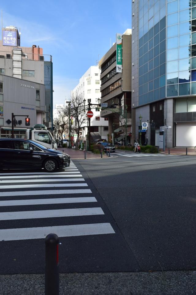 不動貯金銀行横浜支店(建築家・関根要太郎作品研究)_f0142606_11133320.jpg