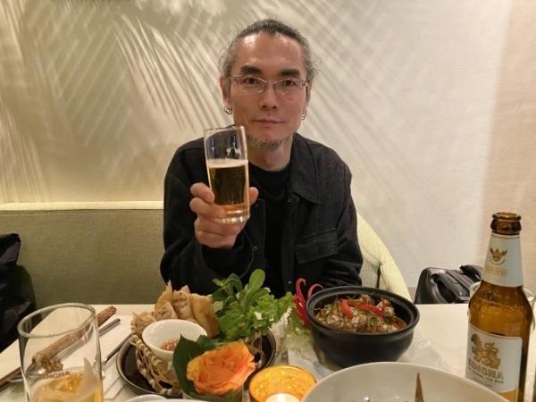 久しぶりにヨーロッパ買い付け後記(ちょっと)と、最近話題のZOOM飲み会、オンラインショップ第4弾入荷_f0180307_12540703.jpeg