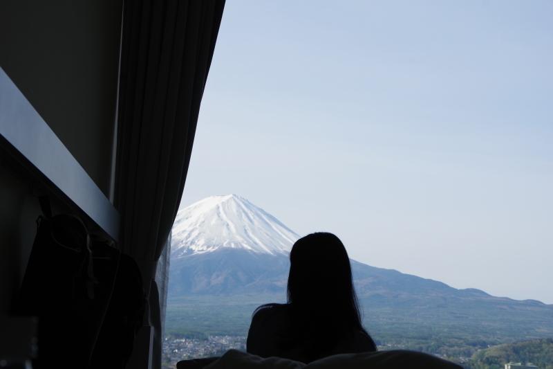 カチカチ山のコロナ_a0165316_23183474.jpg