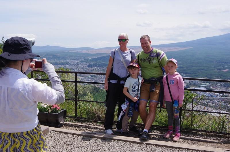 カチカチ山のコロナ_a0165316_23214660.jpg