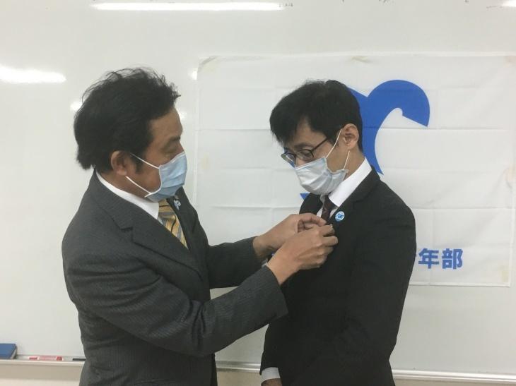 笠岡YEG 通常総会①_e0264823_18491679.jpg