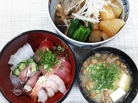 【おうちご飯を楽しもう!】_e0093046_10021592.jpg