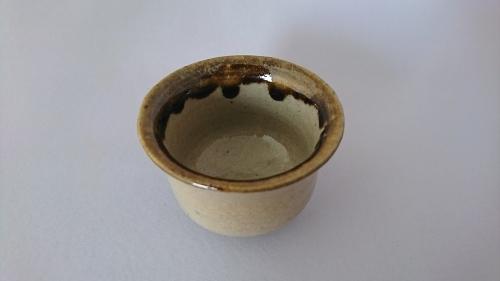 「土の器 5/2(土) 矢野さん・藤ノ木さん」_f0144646_08574335.jpg