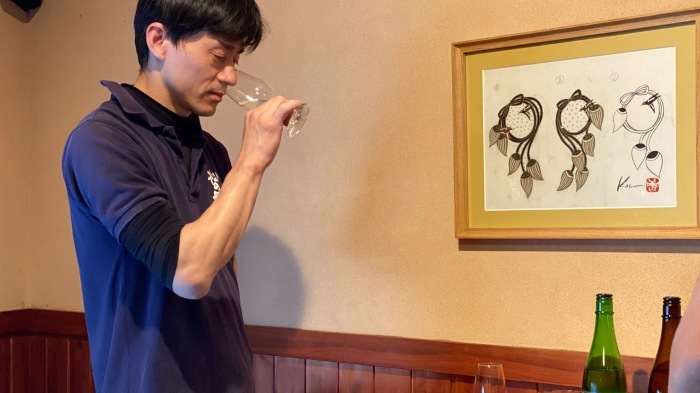 『松の司のきき酒部屋 Vol.4』_f0342355_17021171.jpeg