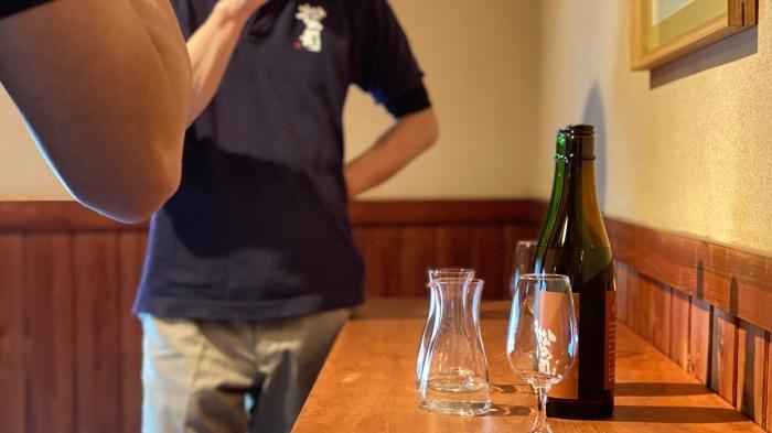『松の司のきき酒部屋 Vol.4』_f0342355_17022016.jpeg