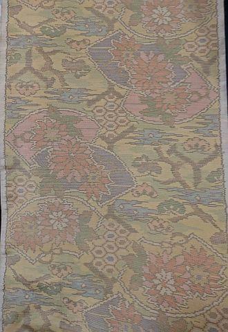 大島紬マスク_f0001883_17421037.jpg