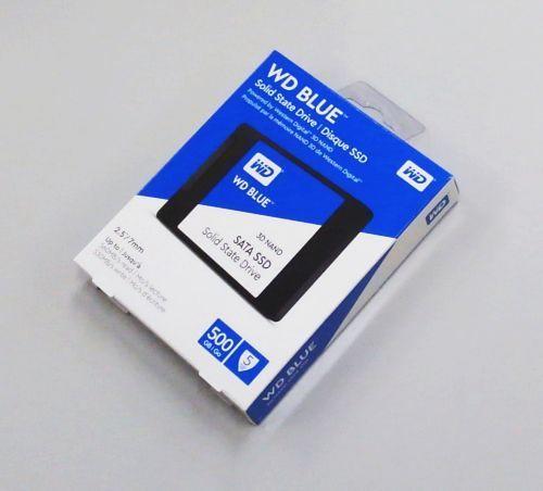 WD BLUE SSD_b0170184_00260879.jpg
