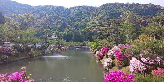 岩国散歩_a0048897_22383311.jpg