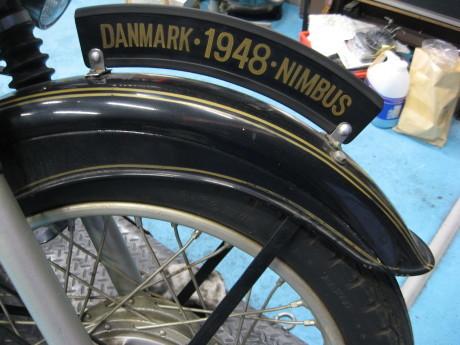 旧車_e0187704_19503320.jpg