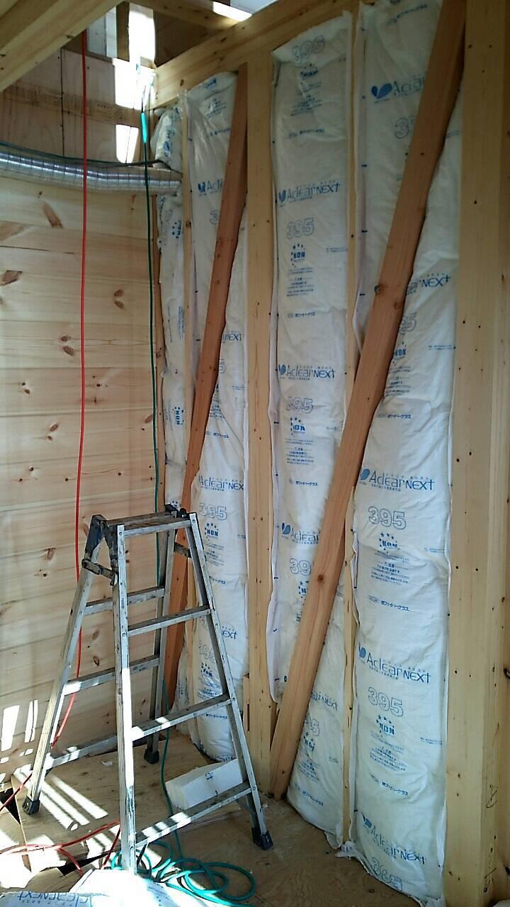 お隣で建築中の木の家_c0232909_01544650.jpg