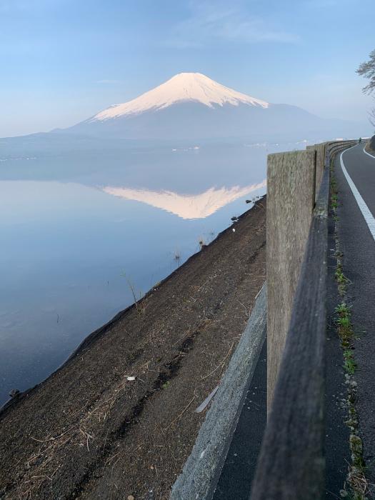 早朝サイクリング_c0301809_06224426.jpg