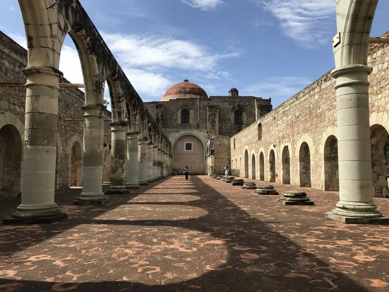 クイラパン修道院_d0116009_13533474.jpg