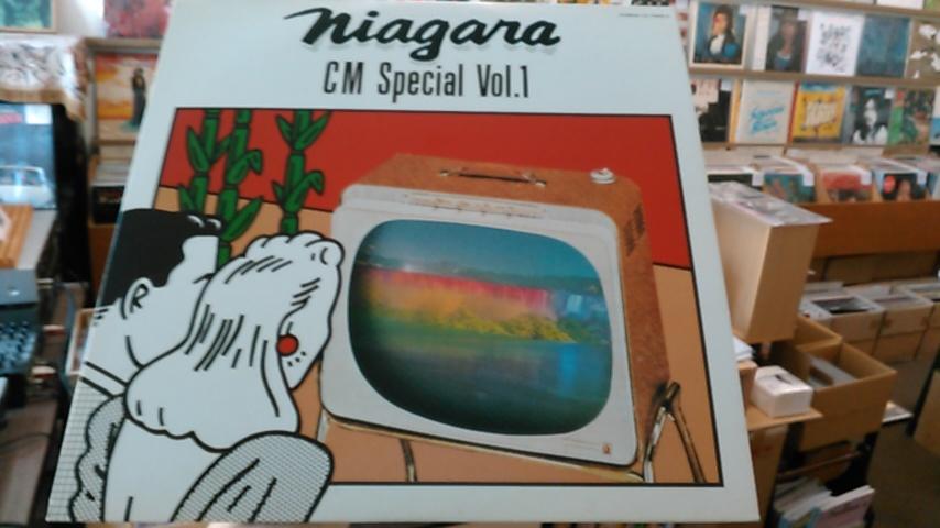 今日のオススメ ( USED LP、CD ) 5/4_b0125413_00325205.jpg