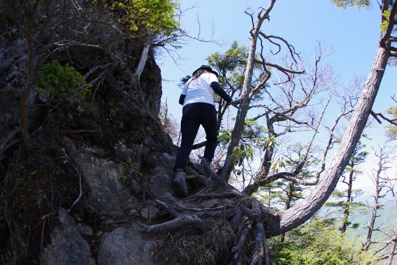 皇海山と鋸山_a0165316_21084140.jpg