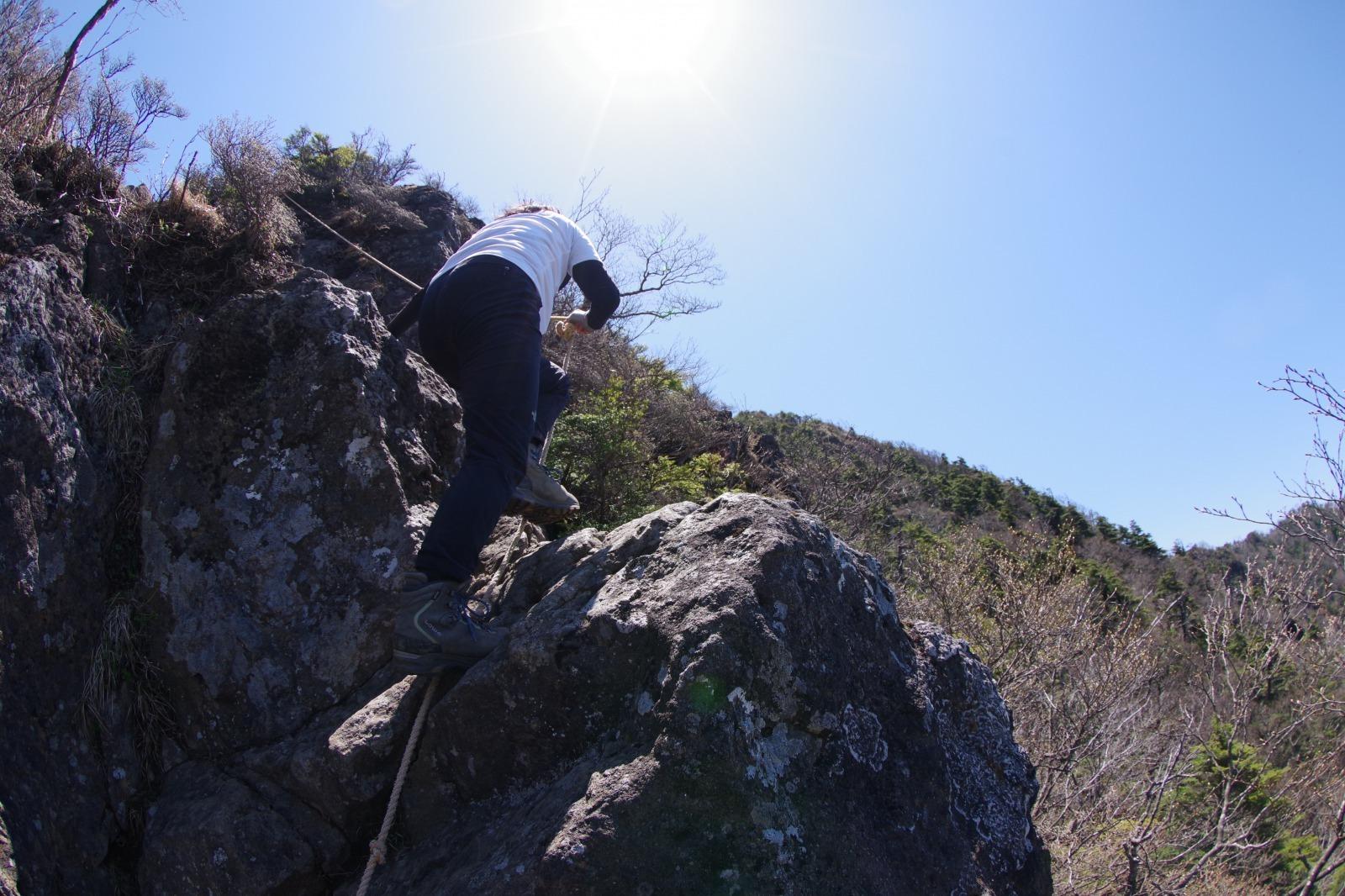 皇海山と鋸山_a0165316_21084244.jpg