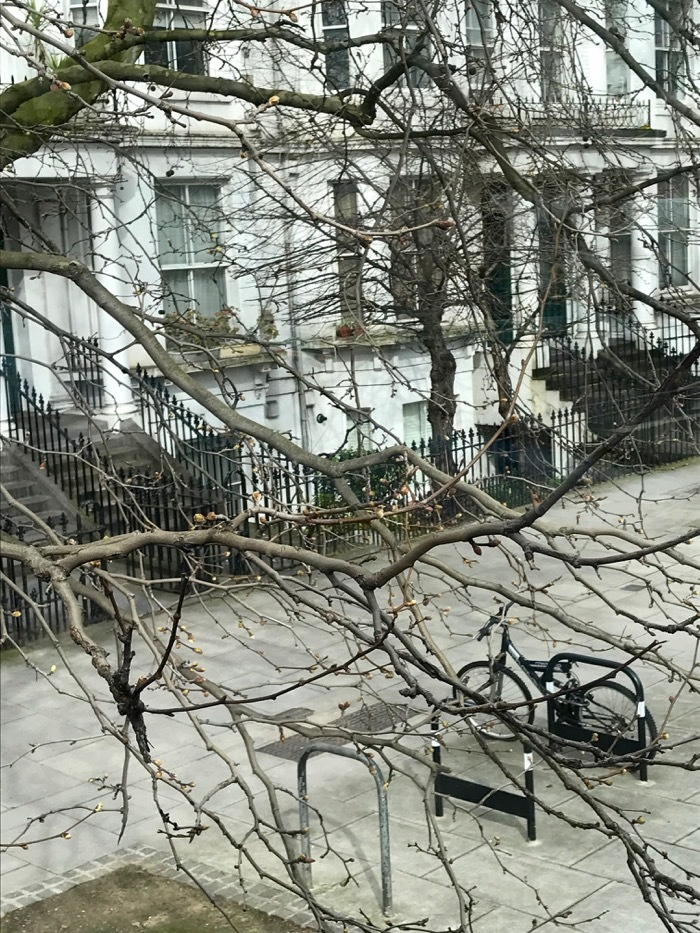 ロンドンで和風アフタヌーンティーを@ザ・プリンス・アカトキ・ホテル_e0114020_23290719.jpg
