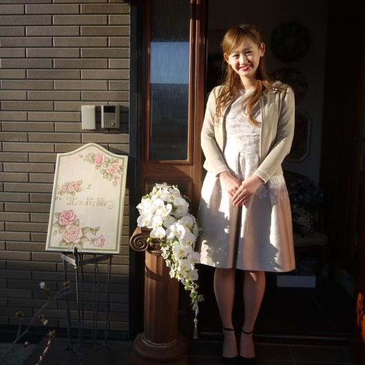 岩手・めんこいテレビ7日11時20分~_a0123133_23194084.jpg