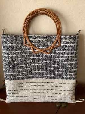 2つ目のバッグです_c0247043_13525332.jpg