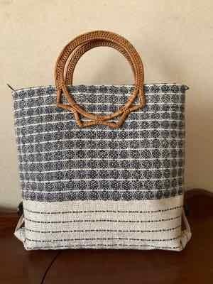 2つ目のバッグです_c0247043_13525806.jpg