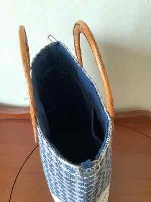 2つ目のバッグです_c0247043_13531397.jpg