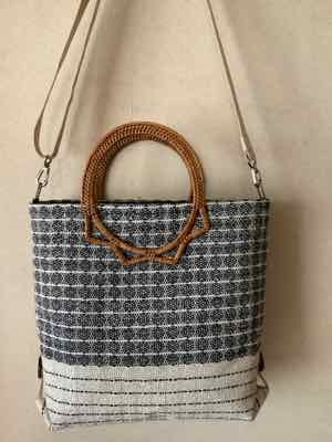 2つ目のバッグです_c0247043_13585805.jpg