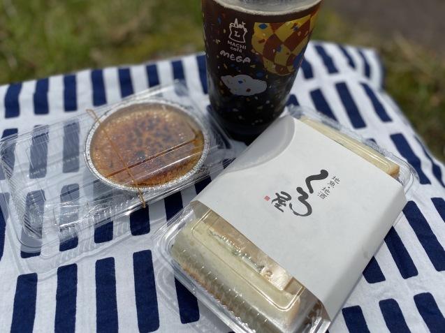 地魚・地酒 くろ屋(金沢市本町)_b0322744_15240395.jpeg