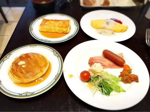 神戸メリケンパークオリエンタルホテル_e0292546_23534373.jpg