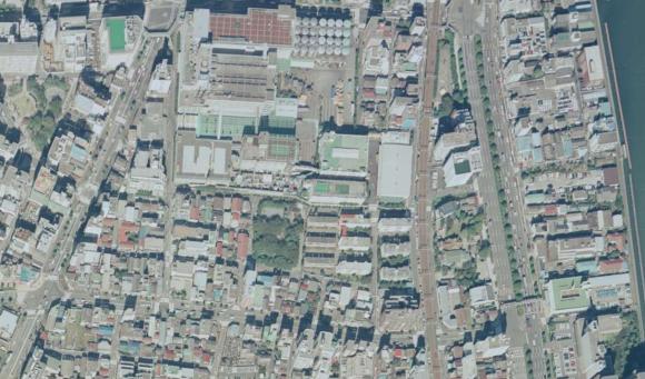 大森海岸~磐井神社の堀跡、ホテル街散策_d0250051_14404847.png
